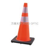Traffic cone -WK-C002
