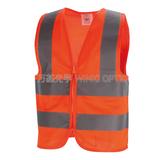 Reflective vest -WK-A018