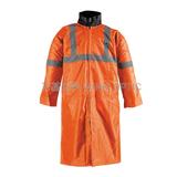 反光雨衣 -WK-R003