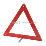 Warning triangle -WK-T002