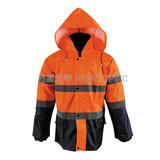 反光雨衣 -WK-R005