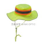 反光运动帽 -WK-H002A