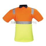 反光T恤 -WK-T007