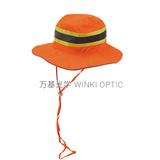 反光运动帽 -WK-H002C