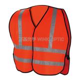 Reflective vest -WK-A020