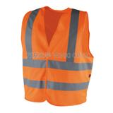 Reflective vest -WK-A012