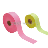 Colored reflective fabric -WK-004