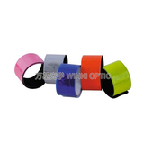 Reflective crystal tape -WK-002