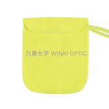 Safety bag -WK-B004