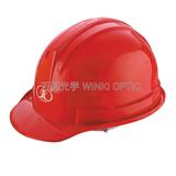 安全帽 -WK-H002