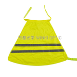 Pet safety vest -WK-P006