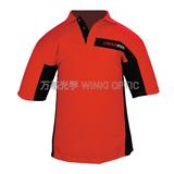 反光T恤 -WK-T008