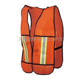 Children reflective vest -WK-C011