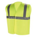 Reflective vest -WK-A028