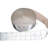 Reflective crystal tape -Reflective-crystal-tape