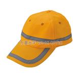 反光运动帽 -WK-H004