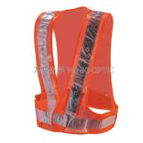 LEDReflective vest -WK-L007