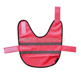 Children reflective vest -WK-C008