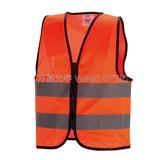 Reflective vest -WK-A017