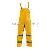 反光雨衣 -WK-R001B