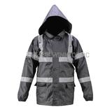 反光雨衣 -WK-R002A