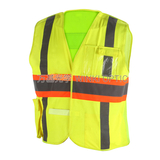 Reflective vest -WK-A014