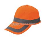 反光运动帽 -WK-H003