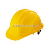 安全帽 -WK-H003
