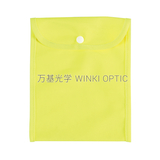 Safety bag -WK-B003