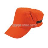 反光运动帽 -WK-H006