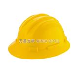 安全帽 -WK-H004