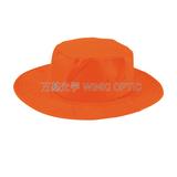 反光运动帽 -WK-H001