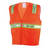 Reflective vest -WK-A015
