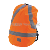 Safety bag -WK-B001
