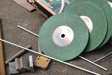 稳可绿色不锈钢系列 -IMG_8741