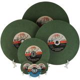 稳可绿色不锈钢系列 -IMG_8840