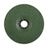 100*3*16<br>绿色不锈钢专用磨片 -IMG_8580
