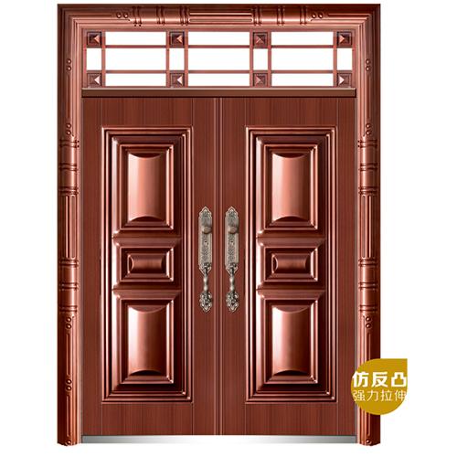 128-金典对开门-128-金典对开门
