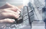 防盗门行业需打造电商模式