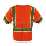 Hi-Vis 安全T恤 -WK-l12