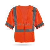 Hi-Vis 安全T恤 -WK-l13
