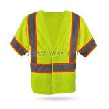 Hi-Vis 安全T恤 -WK-l10