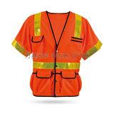 Hi-Vis 安全T恤 -WK-l09