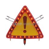 警示三脚架 -WK-T005