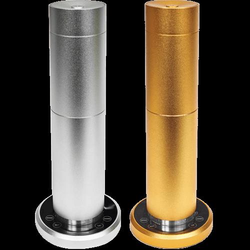 香氛设备XH-500C2 XH-500C2