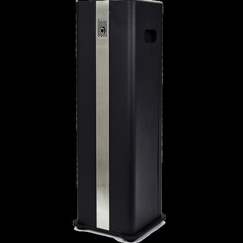 中型香氛机XH-2000B