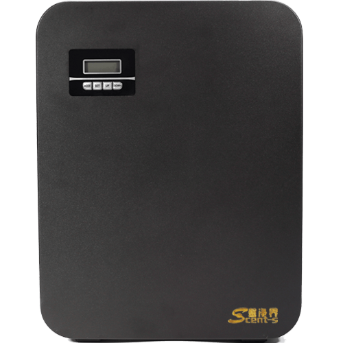 中型香氛机XZ-2000A XZ-2000A
