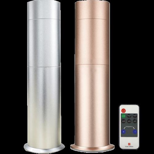 香氛设备XH-500C1 XH-500C1