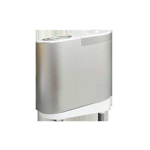 微型香氛机XW-001 XW-001