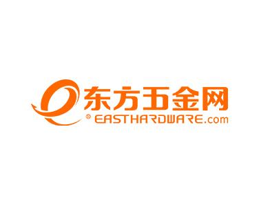 东方五金网